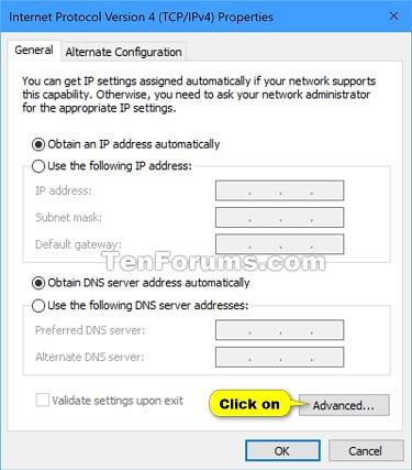 Name:  Change_network_adapter_priority_in_Properties-3.jpg Views: 6077 Size:  53.8 KB