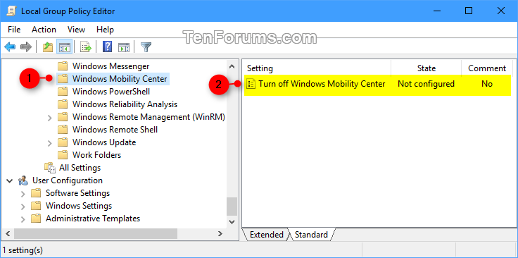 Enable or Disable Windows Mobility Center in Windows 10-windows_mobility_center_gpedit-1.png