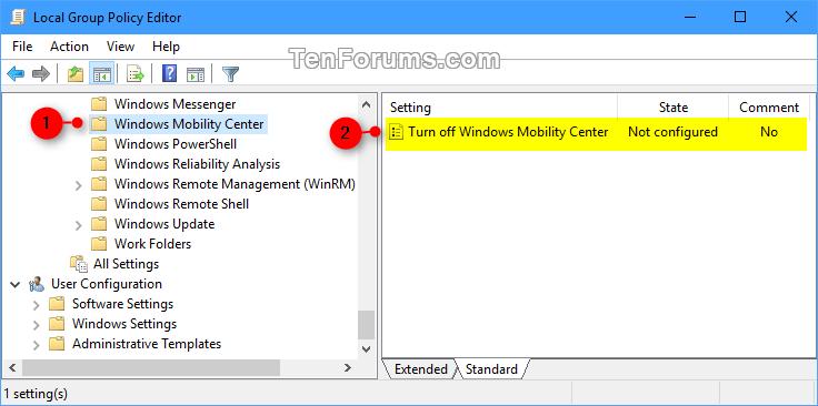 Name:  Windows_Mobility_Center_gpedit-1.png Views: 2148 Size:  34.6 KB