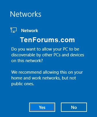 Name:  Allow_your_PC_to_be_discoverable_pop-up.png Views: 7554 Size:  14.8 KB