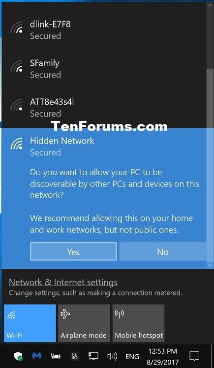 Name:  WiFi_Network_location_wizard.jpg Views: 7561 Size:  76.9 KB
