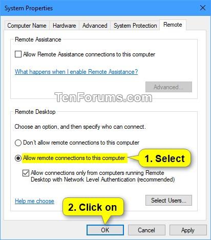 Name:  Remote_Desktop_Control_Panel-3.jpg Views: 6741 Size:  54.1 KB