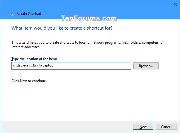 Name:  Specific_PC_RDC_shortcut-1.png Views: 772 Size:  15.7 KB