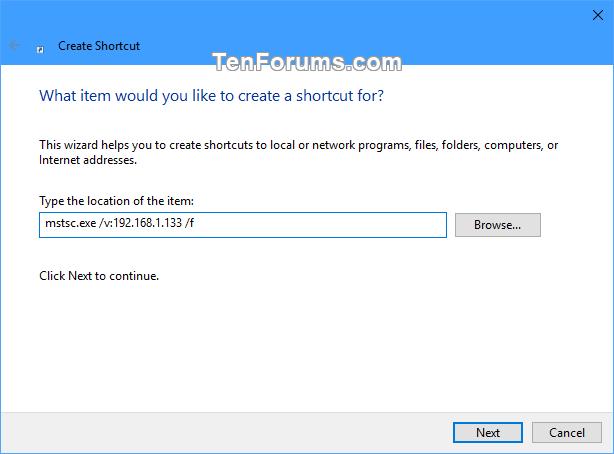 Name:  Specific_PC_RDC_shortcut-2.png Views: 762 Size:  15.9 KB