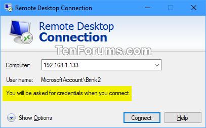Delete Saved Credentials of Remote Desktop Connection in Windows-delete_saved_credentials_of_rdc-3.png