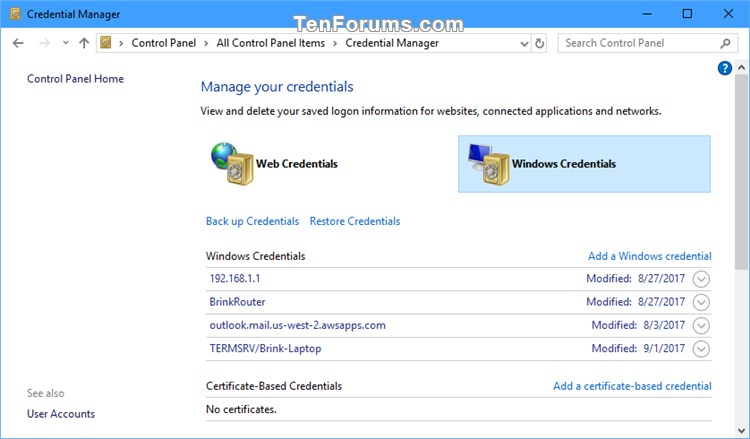 Name:  Delete_RDC_saved_credentials_in_Credential_Manager-3.jpg Views: 12299 Size:  58.8 KB