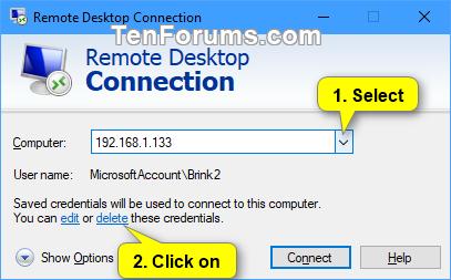 Delete Saved Credentials of Remote Desktop Connection in Windows-delete_saved_credentials_of_rdc-1.png