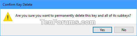 Name:  Delete_RDC-2.png Views: 902 Size:  5.6 KB