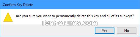 Name:  Delete_RDC-2.png Views: 1379 Size:  5.6 KB
