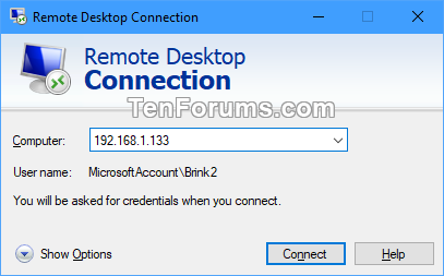 Name:  RDC_Computer_history-1.png Views: 1416 Size:  18.9 KB