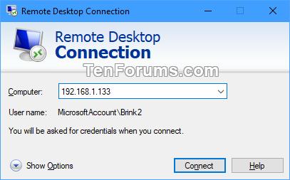 Name:  RDC_Computer_history-1.png Views: 201 Size:  18.9 KB