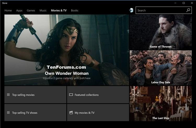 Add App Mode to Context Menu for Light or Dark Theme in Windows 10-dark_theme.jpg
