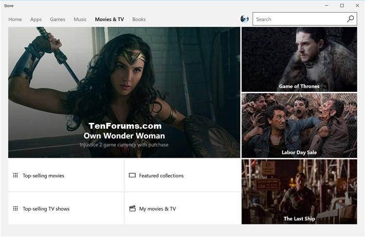 Add App Mode to Context Menu for Light or Dark Theme in Windows 10-light_theme.jpg