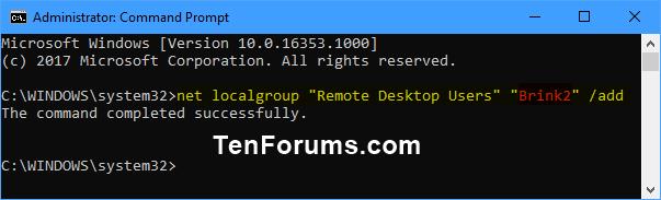 Add or Remove Remote Desktop Users in Windows-add_remote_desktop_users_command_prompt.png