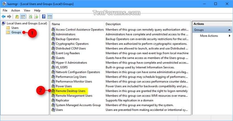 Add or Remove Remote Desktop Users in Windows-add_and_remove_remote_desktop_users_lusrmgr-1.jpg
