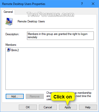 Name:  Add_and_Remove_Remote_Desktop_Users_lusrmgr-6.png Views: 280 Size:  20.4 KB