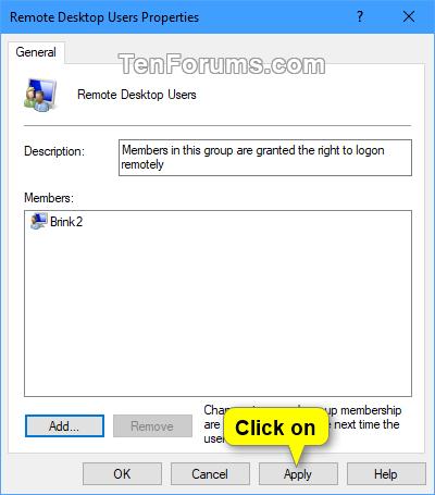 Add or Remove Remote Desktop Users in Windows-add_and_remove_remote_desktop_users_lusrmgr-6.png