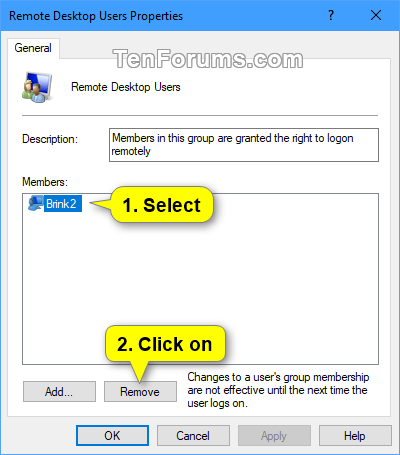Name:  Add_and_Remove_Remote_Desktop_Users_lusrmgr-7.png Views: 1695 Size:  24.6 KB