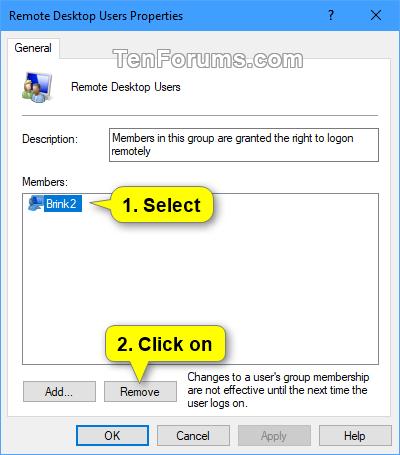 Add or Remove Remote Desktop Users in Windows-add_and_remove_remote_desktop_users_lusrmgr-7.png