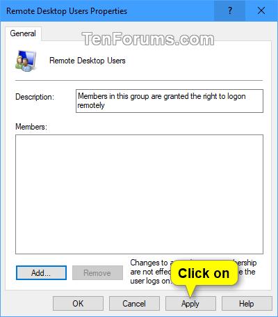 Add or Remove Remote Desktop Users in Windows-add_and_remove_remote_desktop_users_lusrmgr-8.png
