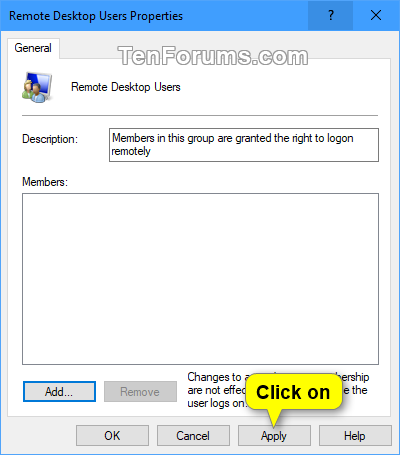 Name:  Add_and_Remove_Remote_Desktop_Users_lusrmgr-8.png Views: 6761 Size:  19.7 KB