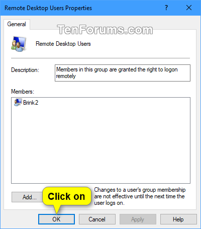 Name:  Add_and_Remove_Remote_Desktop_Users_lusrmgr-9.png Views: 318 Size:  20.5 KB