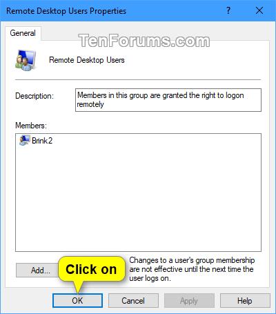 Add or Remove Remote Desktop Users in Windows-add_and_remove_remote_desktop_users_lusrmgr-9.png