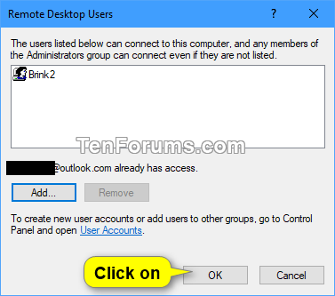 Name:  Add_and_Remove_Remote_Desktop_Users-5.png Views: 6684 Size:  17.4 KB