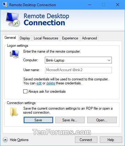 Name:  RDC_settings-1.png Views: 508 Size:  31.7 KB
