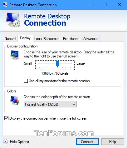Name:  RDC_settings-2.png Views: 504 Size:  31.8 KB