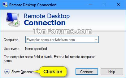 Name:  Restore_RDC_settings-1.png Views: 3498 Size:  22.0 KB