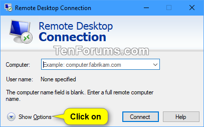 Name:  Restore_RDC_settings-1.png Views: 486 Size:  22.0 KB