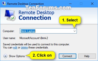 Save Remote Desktop Connection Settings to RDP File in Windows-save_rdc_settings-1.png