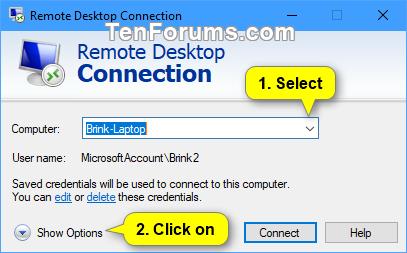 Name:  Save_RDC_settings-1.png Views: 12905 Size:  27.4 KB