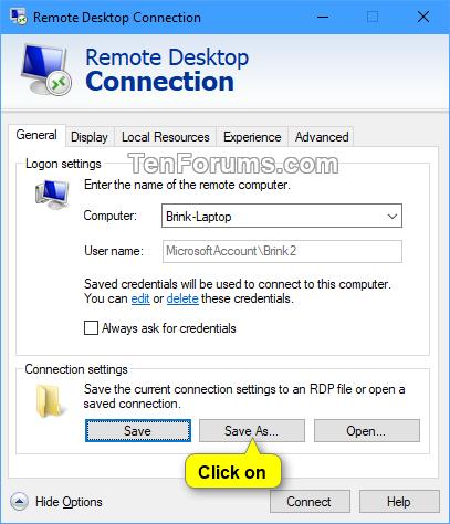 Name:  Save_RDC_settings-2.png Views: 12896 Size:  35.2 KB