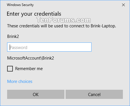 Save Remote Desktop Connection Settings to RDP File in Windows-save_rdc_settings-5.png