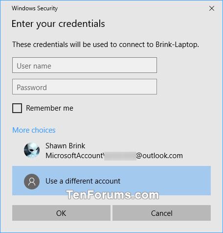 Name:  Save_RDC_settings-6.png Views: 3497 Size:  18.7 KB
