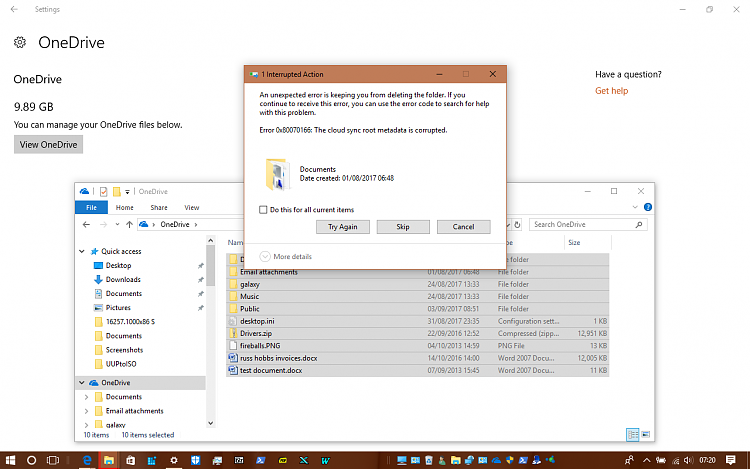 How to Reset OneDrive Sync in Windows 10-screenshot-4-.png