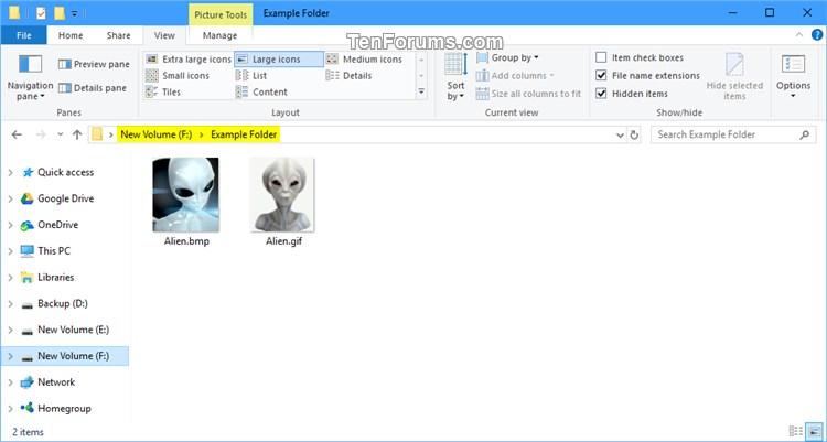 Name:  Source_folder.jpg Views: 10203 Size:  42.9 KB