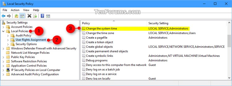 Name:  System_time_user_rights_assignment-1.jpg Views: 223 Size:  59.4 KB