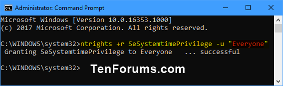 Name:  Allow_user-group_to_change_time_command.png Views: 495 Size:  10.9 KB