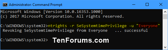 Name:  Prevent_user-group_to_change_time_command.png Views: 498 Size:  10.9 KB