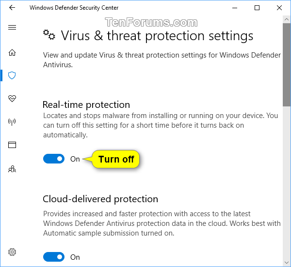 Name:  Turn_off_Windows_Defender_Real-time_protection-3.png Views: 119414 Size:  34.6 KB