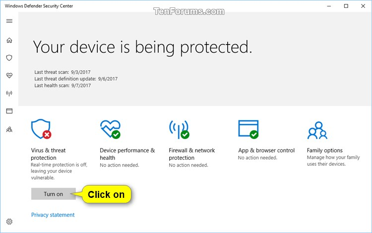 Turn On or Off Real-time Protection for Microsoft Defender Antivirus-turn_on_windows_defender_real-time_protection-1.jpg