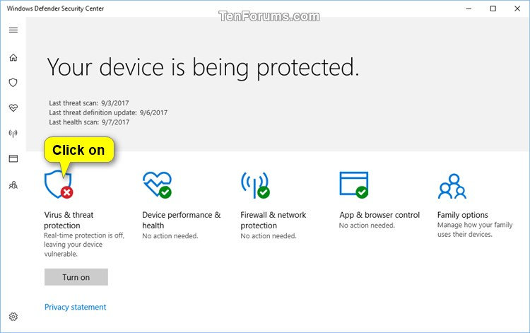 Turn On or Off Real-time Protection for Microsoft Defender Antivirus-turn_on_windows_defender_real-time_protection-2.jpg