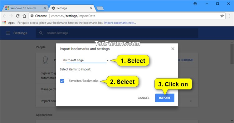 Name:  Import_bookmarks_and_settings_in_Chrome-2.jpg
