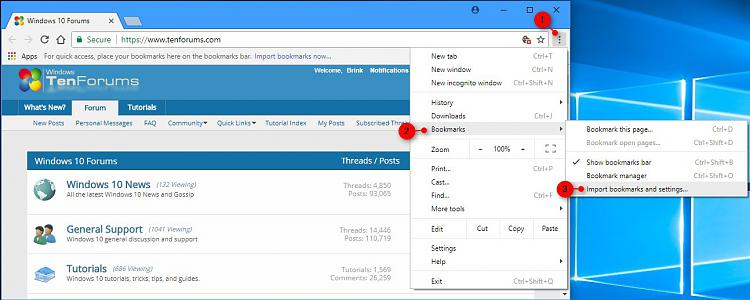 Import Bookmarks from Firefox to Chrome in Windows-import_bookmarks_and_settings_in_chrome-1.jpg