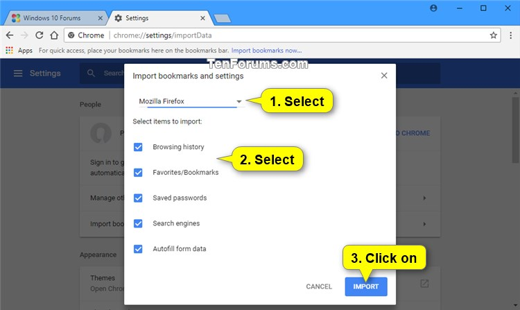 Import Bookmarks from Firefox to Chrome in Windows-import_bookmarks_and_settings_in_chrome-2c.jpg
