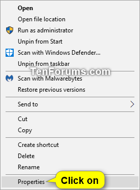 Name:  shortcut_properties.png Views: 729 Size:  15.9 KB
