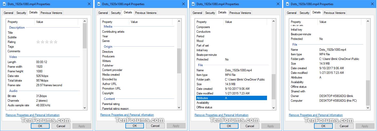152827d1505159740-add-change-remove-file